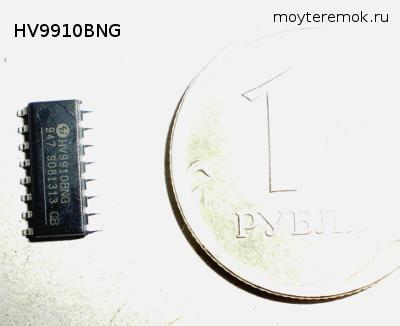 hv9910