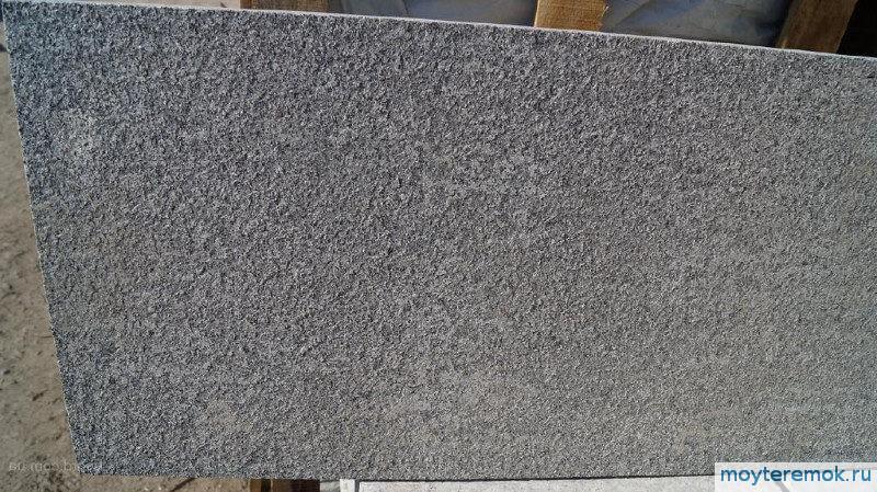 термообработанная гранитная плитка