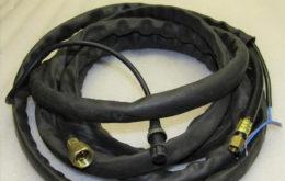 кабели для плазмотрона