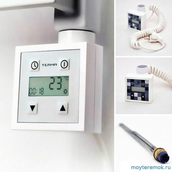 терморегулятор terma